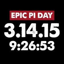 pi day1